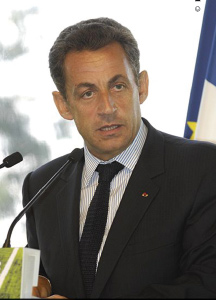 G20 agricole : La présidence française tente d'arracher un accord