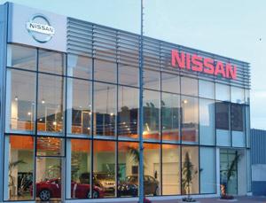 Nissan Maroc généralise ses 3 ans de garantie
