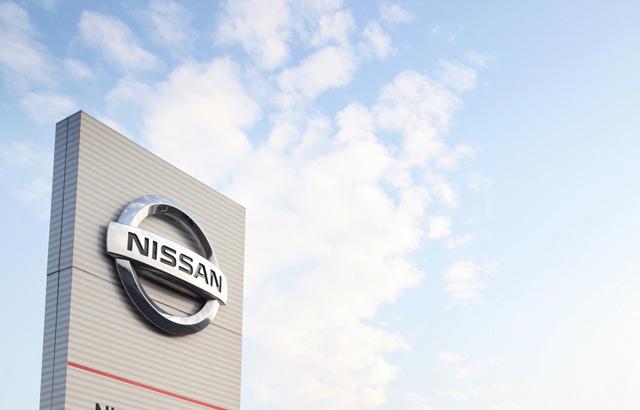 Automobile : 900,000 véhicules rappelés par Nissan