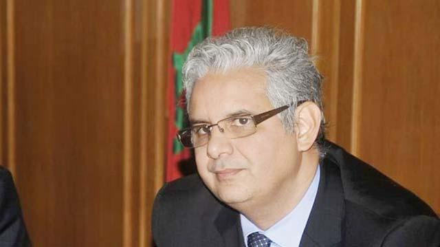 Le Maroc, un bon client de la Banque africaine  de développement
