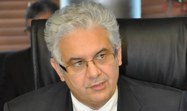 Projet de loi du ministère des finances : Baraka offre un relooking aux obligations sécurisées