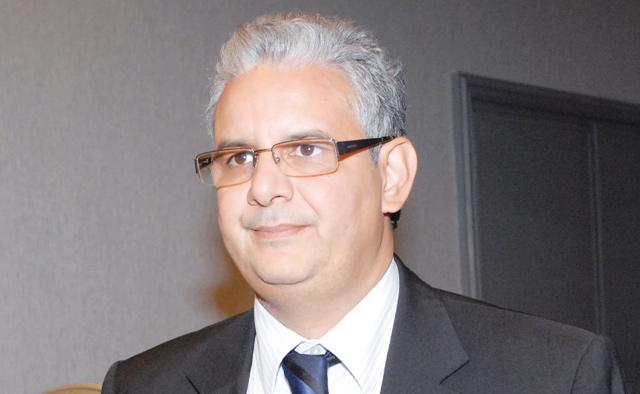 Nizar Baraka élu «Ministre des finances de l année», pour la région MENA