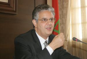 Une caisse de 65 millions DH pour la région de Rabat