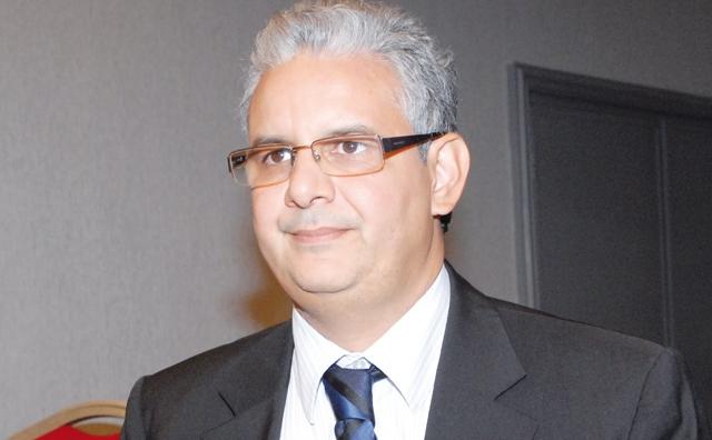 Nizar Baraka appelle à la redynamisation  du marché des capitaux