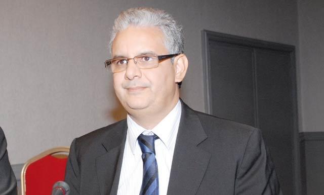 Première réunion au Parlement sur la réforme de la loi  organique des Finances : Une sous-commission pour le volet technique