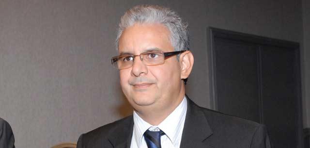 La commission des finances adopte le PLF-2013