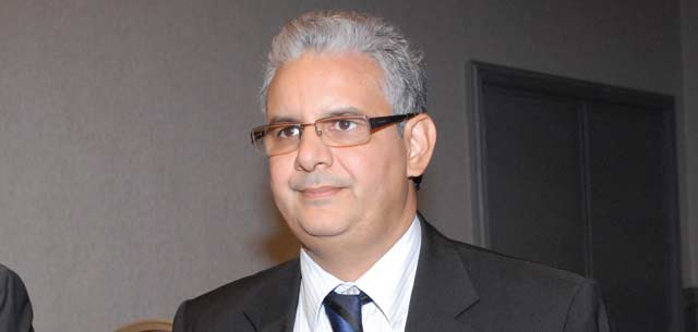 Signature d'un accord de non double imposition entre le Maroc et la Lituanie