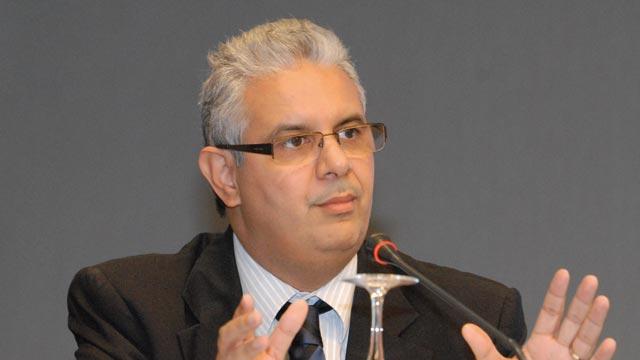 Dette privée au Maroc : La transparence est de mise