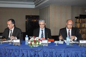 Le Maroc adhère à la Déclaration de l'OCDE