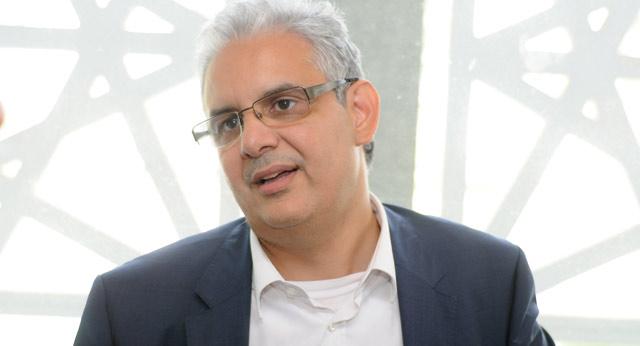 Nizar Baraka,  PLF 2013 : Plusieurs mesures visant l'intégration de l'informel à l'économie légale