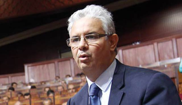 Loi de Finances 2013 : 58 amendements proposés par les parlementaires