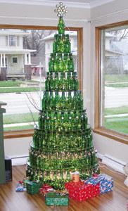 Noël : une fête juteuse