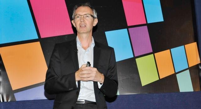 La gamme primée Nokia LUMIA enfin disponible au Maroc