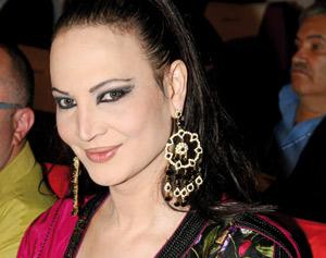 Noor : «J'ai confirmé ma féminité et mon talent»