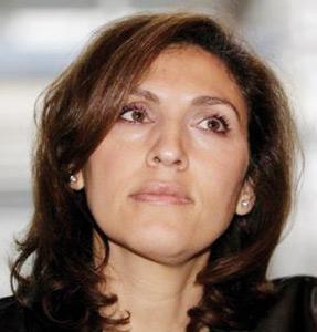 France : Nora Berra claque la porte de l'Assemblée nationale