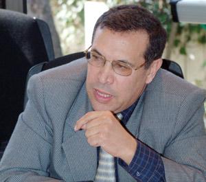 Abdelaziz Nouaydi : «Le discours royal est une vision complète de la réforme de la justice»