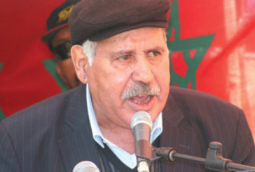 La CDT appelle à voter pour l'alliance de la gauche