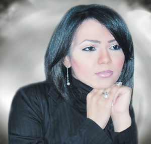 Nouhad Abaroudi : «Mon expérience à Studio 2M m'a beaucoup appris»