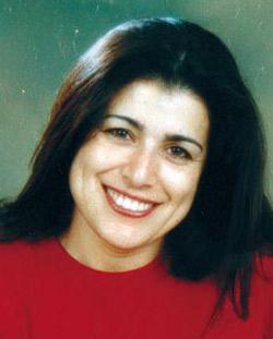 Indiscrétions : Une nouvelle naissance pour Nora Skalli
