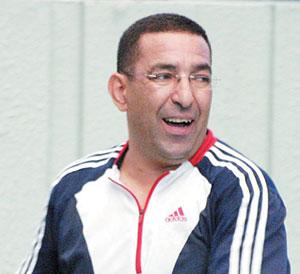 Handball : le mythe des frères Bouhaddioui