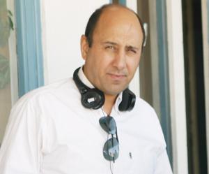 Nourddine Dougena : «Je veux montrer que notre société subit de profondes mutations»