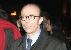 Cinéma marocain : plus de 15 longs métrages produits chaque année