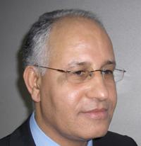 Affaya : «Les Marocains sont ouverts sur l'Espagne»