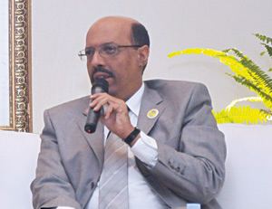 Tanger : La gestion communale à l'ordre du jour