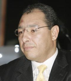 Presse : «Al Ayyam» fait amende honorable