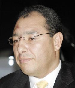 Miftah : «il est inconcevable d'accuser le Maroc»