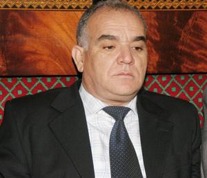 Noureddine Moudiane : «Le parti de l'Istiqlal couvrira plus de 90% des circonscriptions»