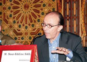Les productions étrangères au Maroc atteignent 845 MDH