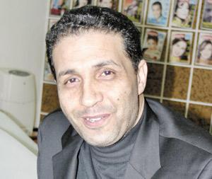 Affaire bouclée pour Nourredine Lakhmari