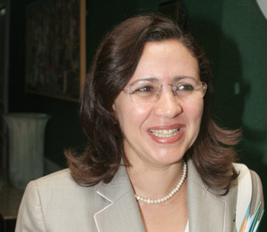 Téléx : Forum économique canado-marocain