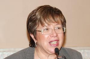 Dakhla : la société civile partenaire des politiques publiques