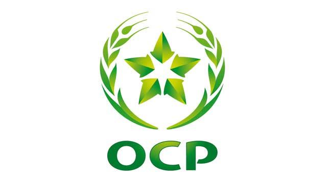 La «Caravane OCP fruits et légumes 2013» démarre à Marrakech