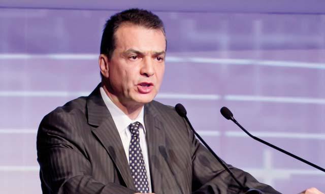"""OCP organise la deuxième édition à Agadir : Le développement durable au cÅ""""ur du Symphos 2013"""