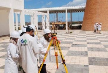 Ingénierie de formation : L OFPPT s allie à l AFPA