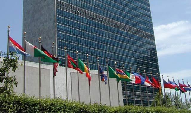 ONU/New York: Le Maroc fait le bilan de ses réalisations