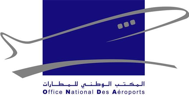ONDA : Hausse de 6,3 pc du trafic aérien en août dernier