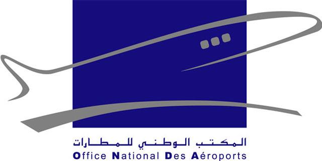 Aéroports du Maroc: le trafic aérien se contracte de 4 pc en octobre