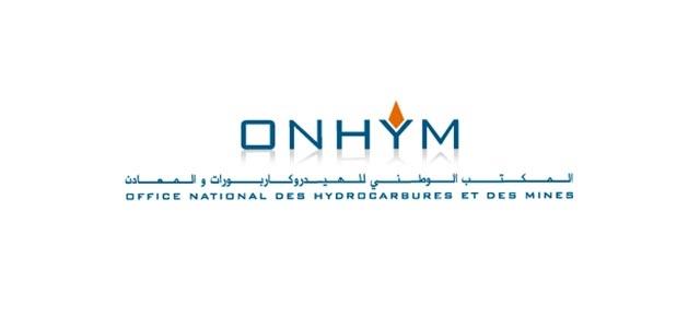 Appel à l'accélération du rythme d'exploration des gisements des hydrocarbures au Maroc