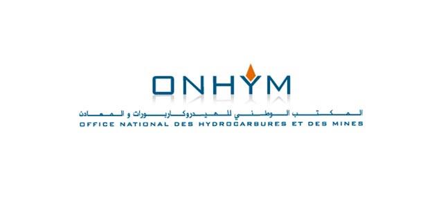 ONHYM: plus de 69 MDH d'investissements dans le domaine minier en 2011