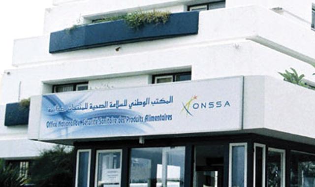 2013 sous le signe des grandes réalisations : L'ONSSA fait le point