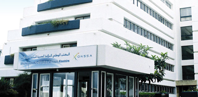 L'ONSSA assure que ses tarifs de prestations n'ont subi aucun changement