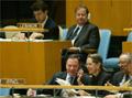 Israël épinglé par l'ONU