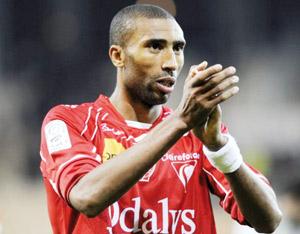 Ouaddou rejoint Safri au club de Qatar SC