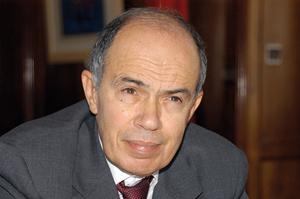 Oualalou : «Pour des mesures face à l'après-crise»