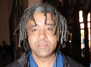 Daoud Oulad Sayed : «Réaliser un film devient de plus en plus difficile pour moi»