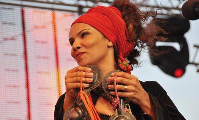 Du 11 au 15 septembre : Rabat ira au-delà du jazz